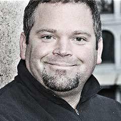 Evan Buckalew