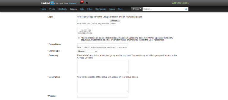 Using-LinkedIn-Groups-to-Your-Advantage-1
